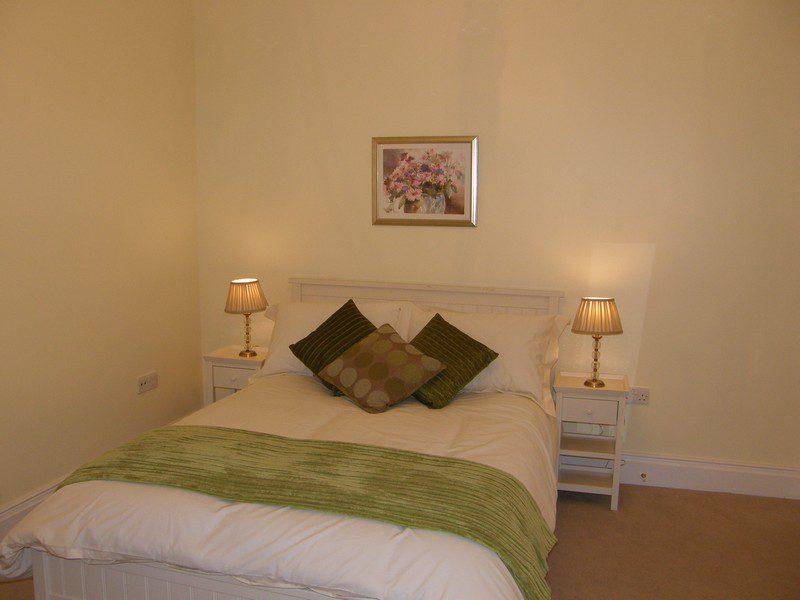 Interior Design Home Staging Henfield