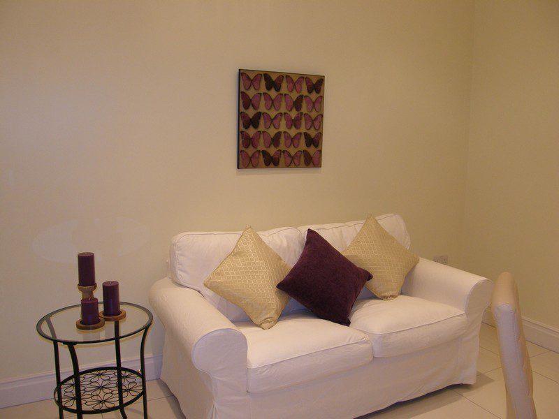 Interior Design Home Staging Brighton