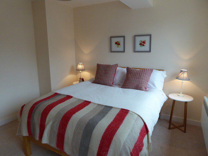 Interior Design Home Staging Horsham
