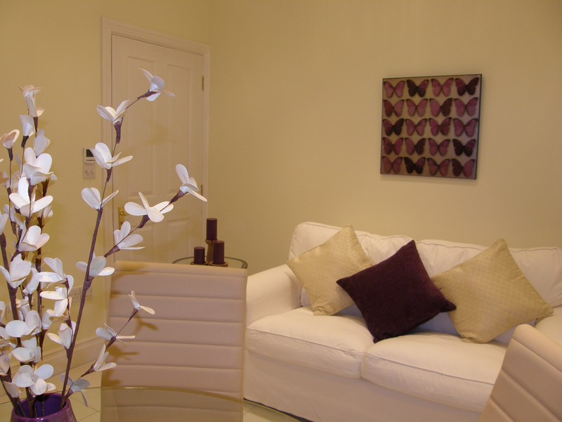 Interior Design Landlord and Property Developers Horsham