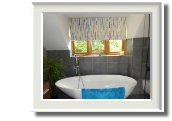 Interior Designs Bathroom Portfolio