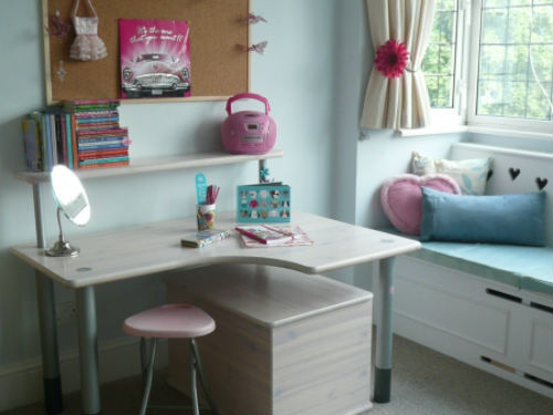 Interior Design Childrens Rooms Brighton