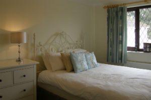 Interior Design Selling Your Home Horsham