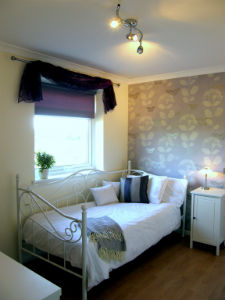 Interior Design Teenager Room Henfield