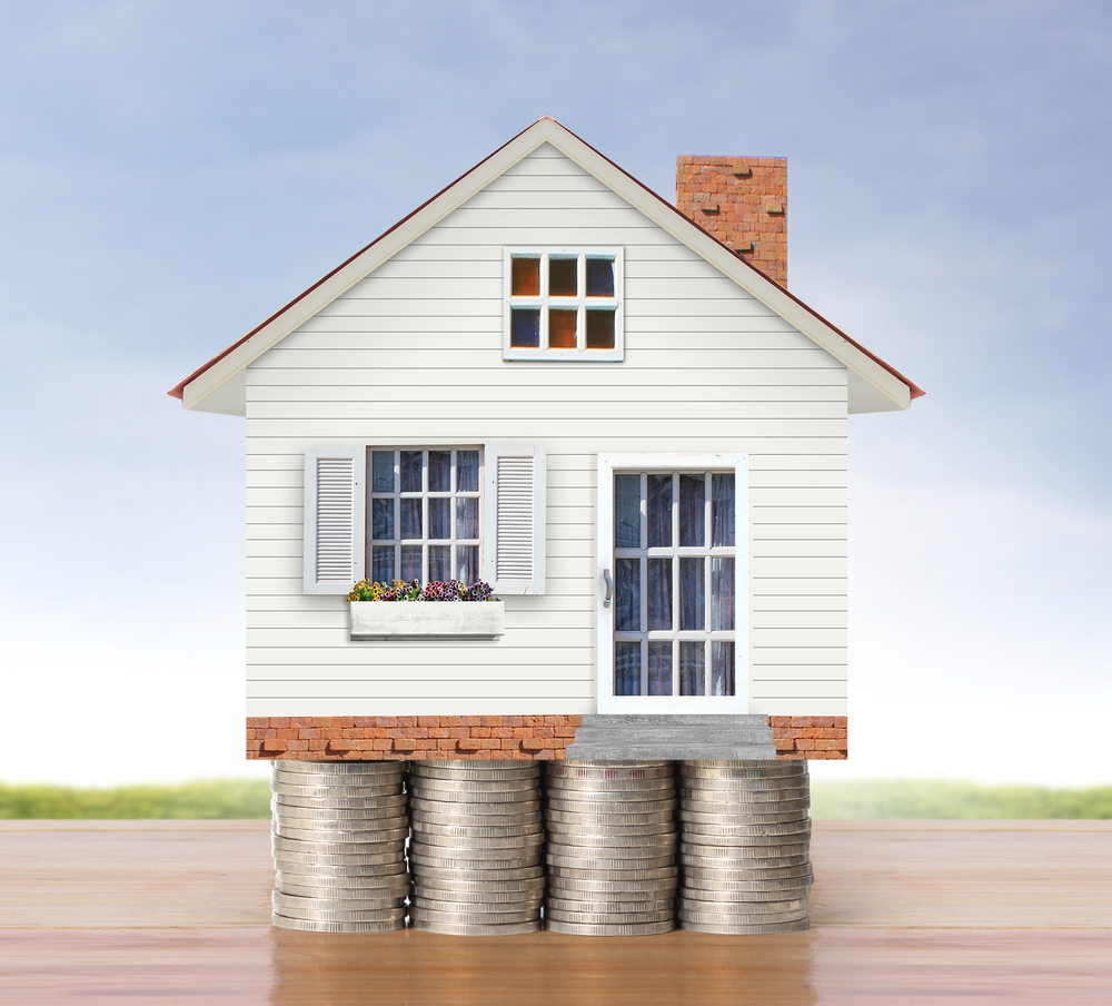 Is your home value for moneyIs your home value for money